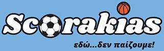 scorakias.com