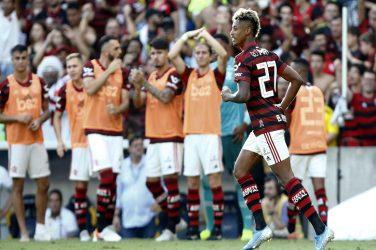Flamengo_scorakias_780x560