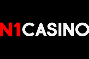 Καζίνο Ν1