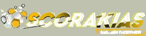online στοίχημα – scorakias.com